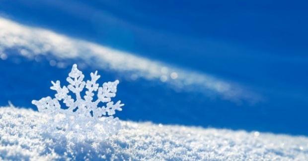 Kar Yağışı Yaşamı Zorladı!