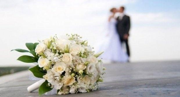 10 Yıldır Evliyim, Bu Olay İbret Olsun