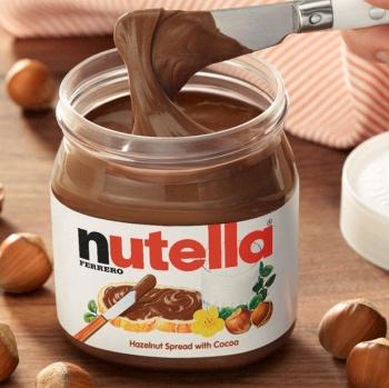 Nutella Kanser Mi Yapıyor?