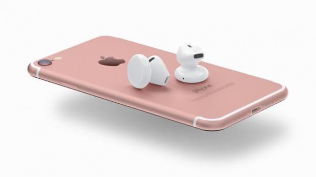 Apple AirPods Alınır Mı?