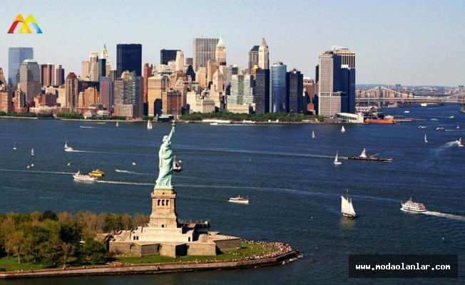 Amerika'da Yaşamak İçin İngilizce Bilmek Gerekiyor Mu?