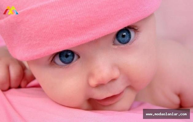 Bebeğinizin Gelişimini Yakından İzlemezseniz Olabilecek Sorunlar!