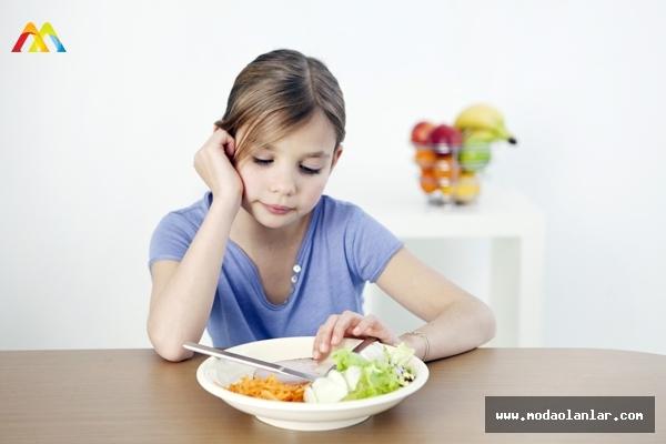 Çocuklarınızın Sağlığını Korumak İçin Obezite Olmalarını Engelleyin!