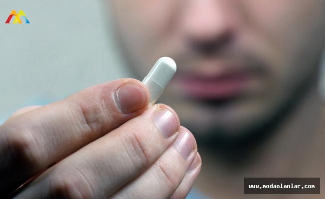 Erkekler Aman Dikkat: Mide İlaçları Sperm Sayısını Düşürüyor!