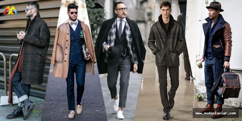 Gelecek Yılın Erkek Pantolon Modası Başlamış Olabilir Kareli Pantolonlar