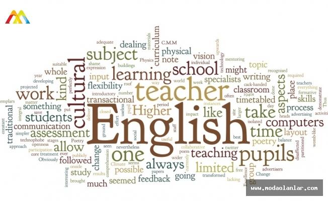 İngilizce Öğrenmek İçin ''Tekrarlama'' Şart Mı?