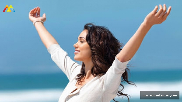 Sağlıklı Bir Yaşantı İçin 10 Altın Öneri