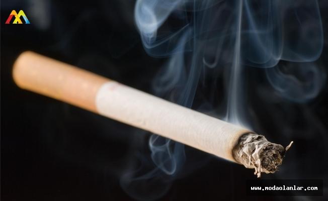 Sigara İçen Çocuğa Nasıl Davranılmalı?