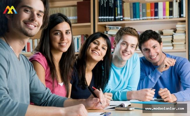 Türkiye Eğitim Alanında Yeni Adımlar Atmaya Hazırlanıyor