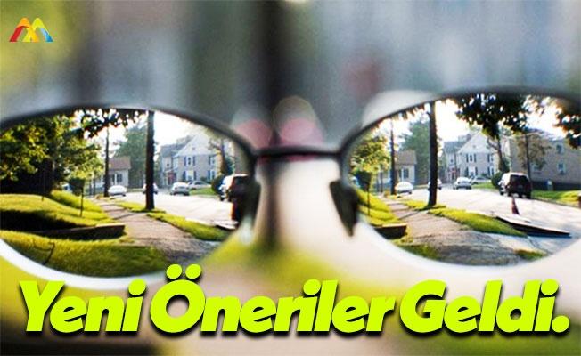 Göz Hastalıkları Uzmanı Dr. Emel Çolakoğlu: Yüzde 65 Oranlarına Yükseldi!