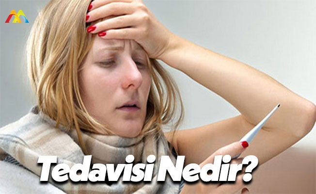 Grip Salgını Türkiye'de Grip Olmamak İçin Neler Yapılmalı?