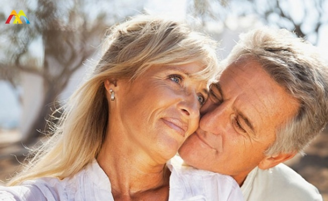 Menopozda Cinsel İstek Azalır Mı Artar Mı?