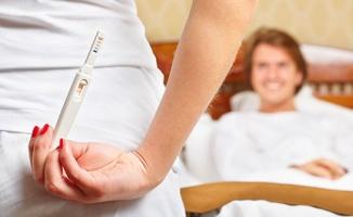 Erken Doğum Riski Kimlerde Görülür?