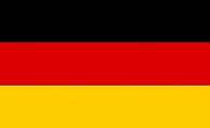 Almanca Öğrenmek İsteyenlerin Dikkat Etmesi Gereken Noktalar