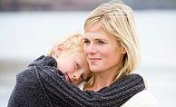 Anne ve Erkek Çocuğu Arasındaki İlişki Ne Düzeyde ve Nasıl Olmalı?