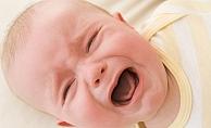 Bebeklerin Ağlamasının Nedenler Farklı Olabilir, Anneler Dikkat!