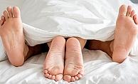 Cinsel İlişki Öncesinde Genital Bölge Temizliği ve Duş Almanın Önemi Var Mıdır?