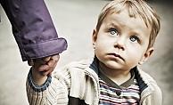 Çocukların Psikolojisini Korumak İçin ''Yasak'' Demeyin!