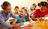Eğitimde Doğru Öğrenmek İçin Doğru Bilgiyi Almaya Gayret Edin!