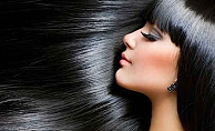 Saçlarınızın Uzun Olması Zekanızı Etkilemez!