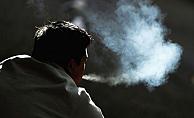 Sigara İçmek ve İçmemek Arasında Kalanlar İçin Tarafsız Öneriler!