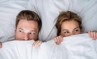 Yatakta Başarılı Olmanın Sırları Nelerdir?