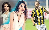 Asena Atalay 'Bunu Yapamam' Dedi