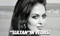 """Yeşilçam'ın """"Sultan""""ından sinemaya veda"""