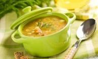 Süleymaniye Çorbası Nasıl Yapılır?
